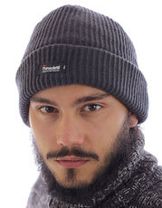 Bill Thinsulate™ Beanie