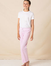 Children's Long Pyjamas