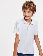 Star Kids Poloshirt