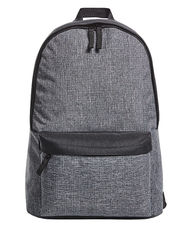 Backpack Elegance M