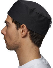Le Chef Skull Cap Staycool
