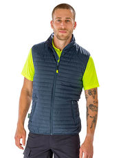 Thermoquilt Gilet