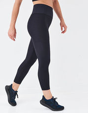 Girlie Cool Seamless Legging