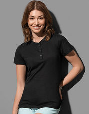 Sharon Henley T-Shirt Women