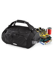 SLX® 30 Litre Stowaway Carry-On