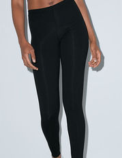 Women`s Jersey Leggings