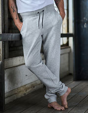 Tee Jays - Sweat Pants /Titelbild