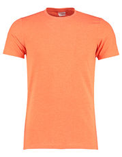 Superwash® T Shirt Fashion Fit