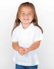 Kids` Polo Shirt