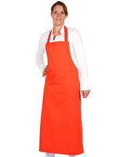 Barbecue Apron XL