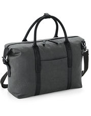 Urban Utility Work Bag