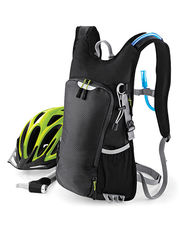 SLX® Hydration Pack