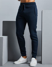 Men`s Authentic Jog Pants