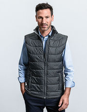 Men´s Nano Bodywarmer