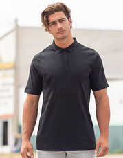 Men`s Fashion Polo
