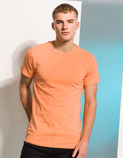 Mens Feel Good Stretch T