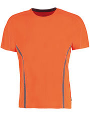 Regular Fit Cooltex Action T-Shirt