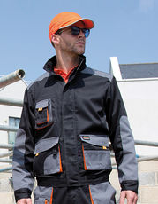 Work-Guard Lite Jacket