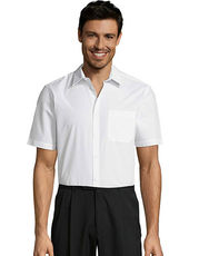 Men Bristol Fit Shirt