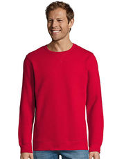 Men´s Sully Sweat