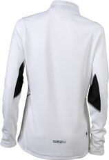 Damen Lauf Shirt