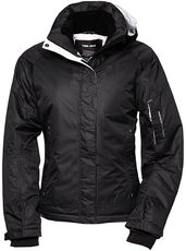 Damen Outdoor Jacke