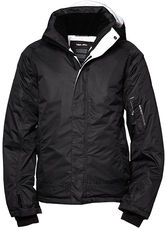 Outdoor Performance Jacke