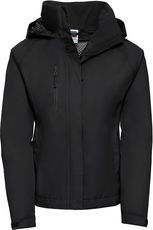 Damen Jacke Hydra Plus 2000