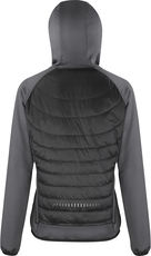 Damen Zero Gravity Jacket