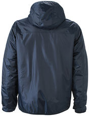 James & Nicholson | JN 1104 Herren Wintersport Jacke