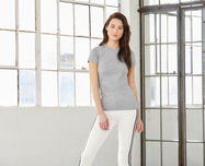 Damen T-Shirt 'Favorite'