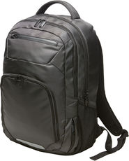 Notebookrucksack PREMIUM