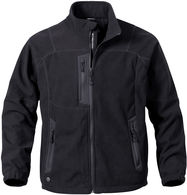 M's H2X Bonded Fleece Jacket