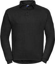 Russell | 012M Workwear Polo Sweater