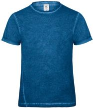 Herren Medium Fit T-Shirt