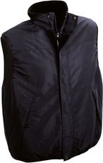 James & Nicholson | JN 85 Bodywarmer