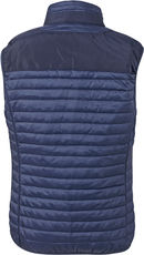 Damen Lightweight Gilet
