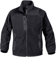 W's H2X Bonded Fleece Jacket
