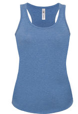 Damen Medium Fit Tank Top